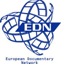 logo EDN