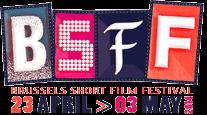 Logo-BSFF-2014