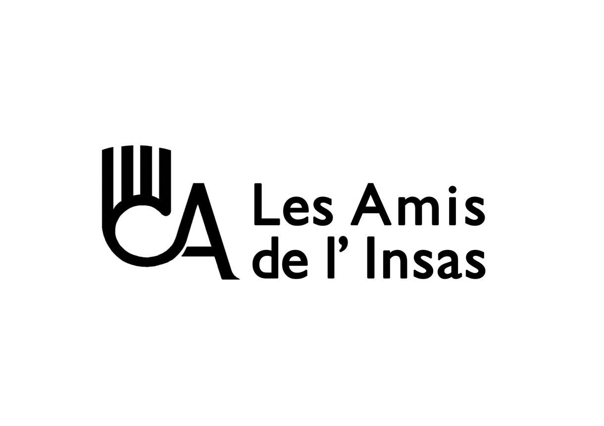 Amis Logo Full