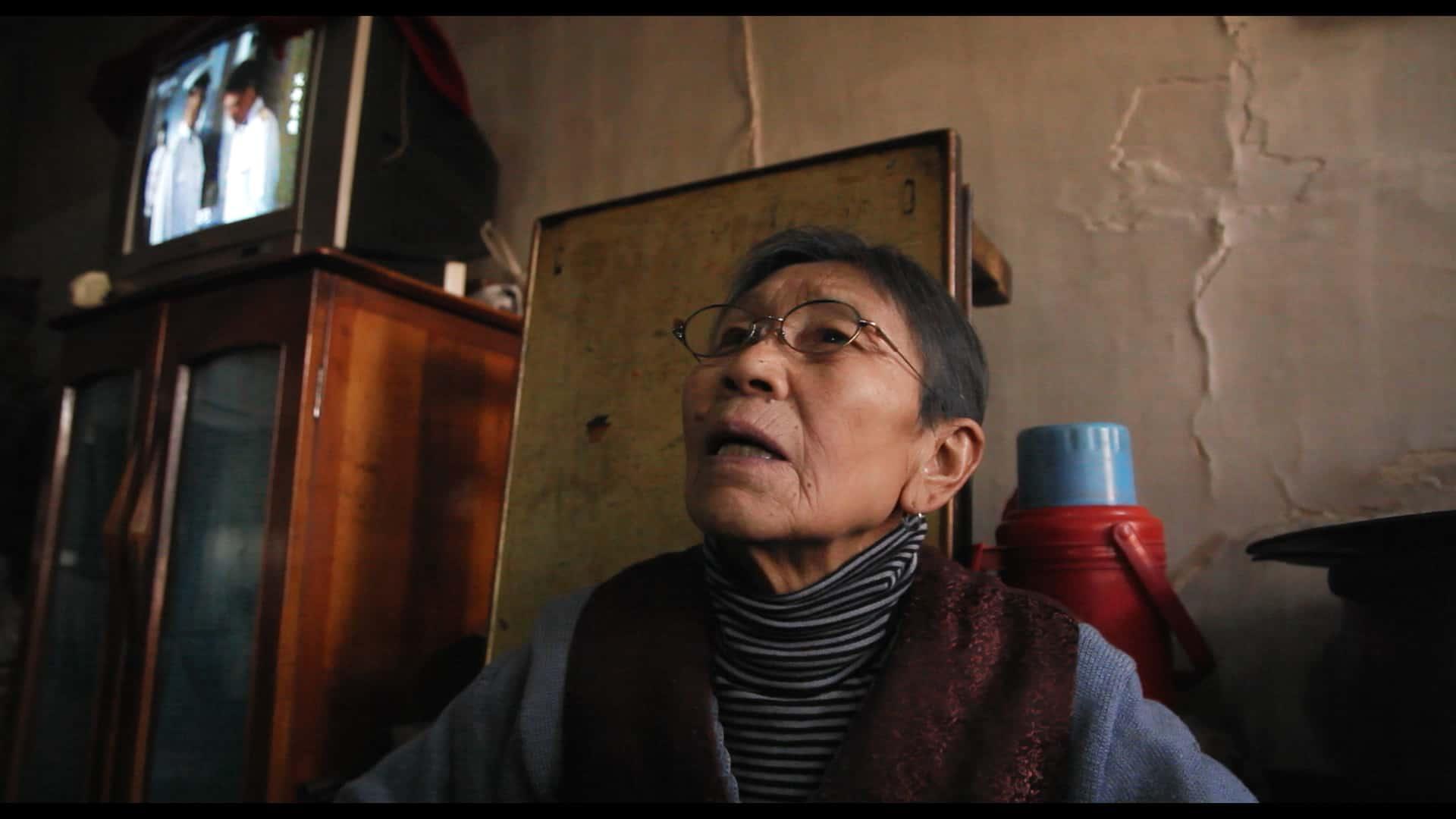 """Résultat de recherche d'images pour """"« China Dream » (Thomas Licata & Hugo Brilmaker photos"""""""