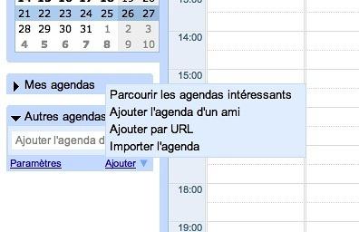 calendrier2_small