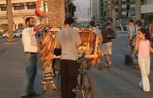 mfile2331_Beiruth_A_01-300x192
